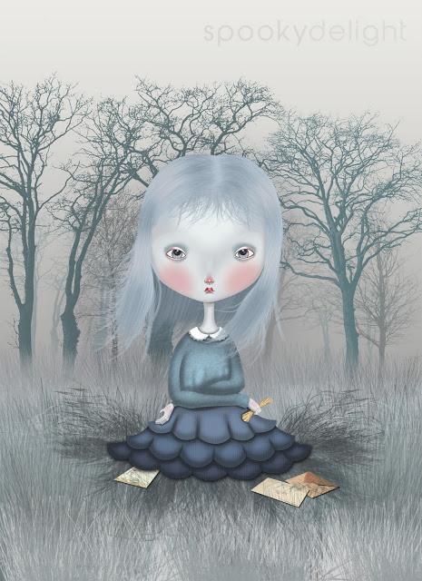 invernal letter