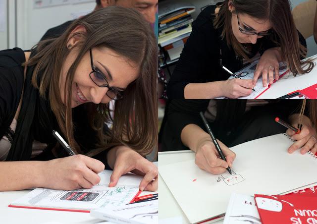 Feria del Libro - Madrid