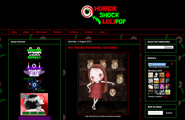horror-shock-lolipop