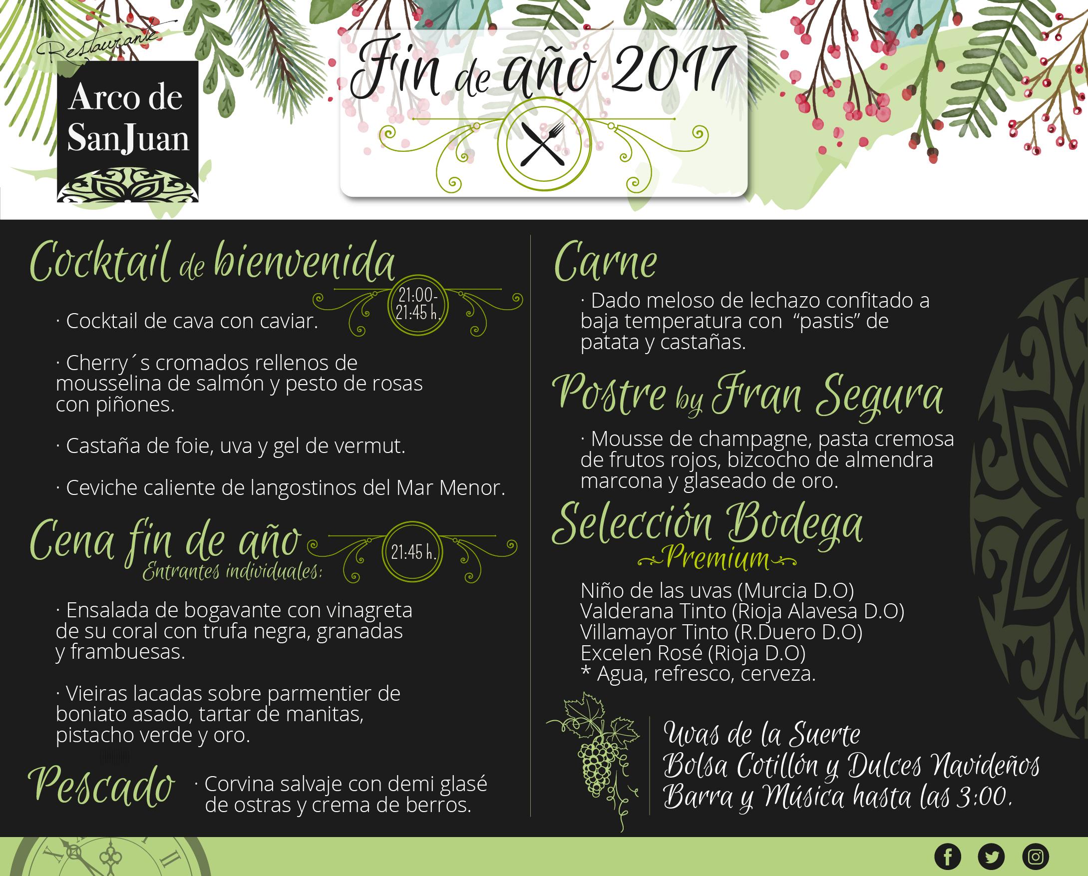menu-fin-de-ano-2017-arco-san-juan